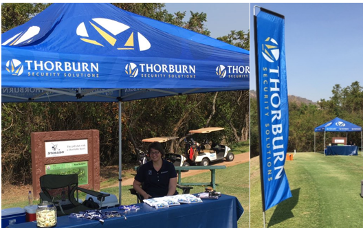 Manned by our Nelspruit office staff