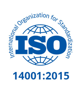 Thorburn Security Services South Africa - Our Values - ISO CERTIFICATION 14001:2015