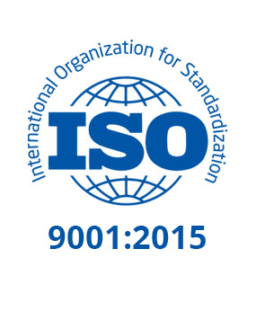 Thorburn Security Services South Africa - Our Values - ISO CERTIFICATION 9001:2015
