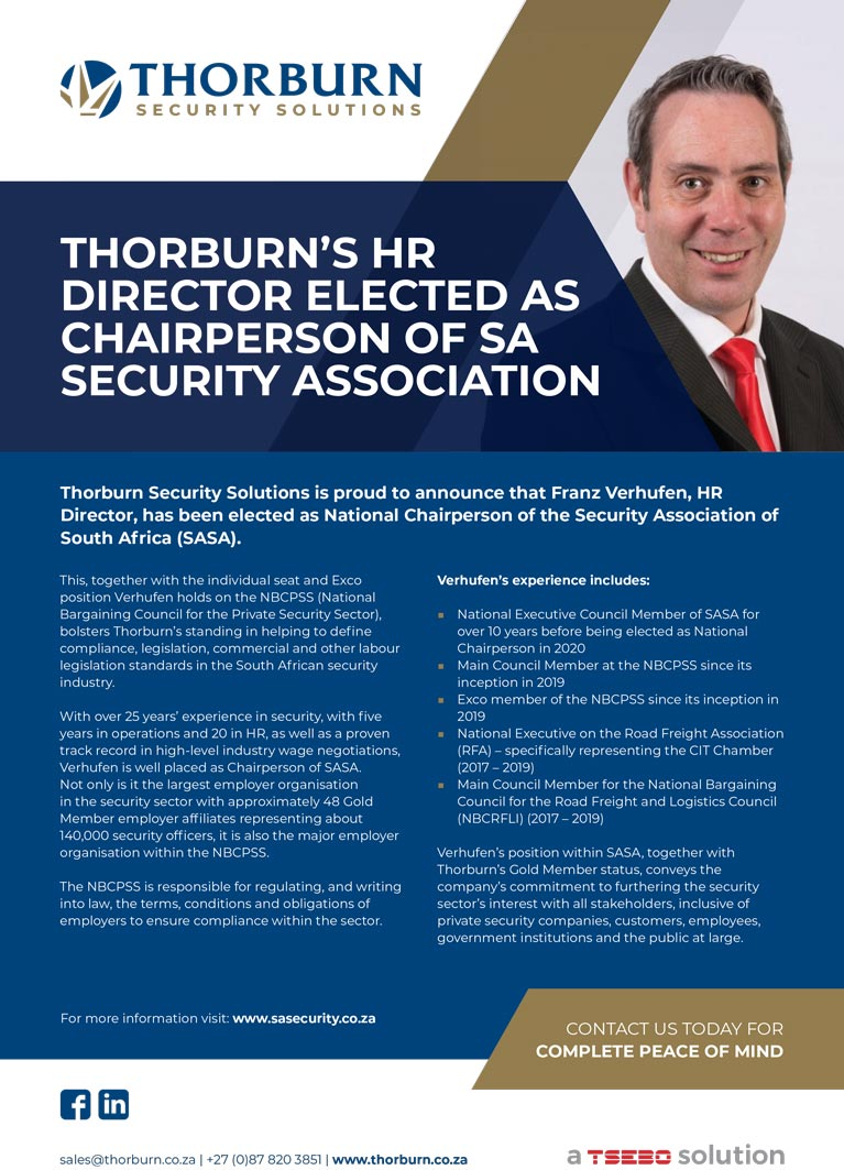 Thorburn_Thought_Leader_Advert_A4