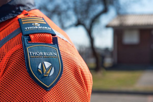 Thorburn Security Solutions